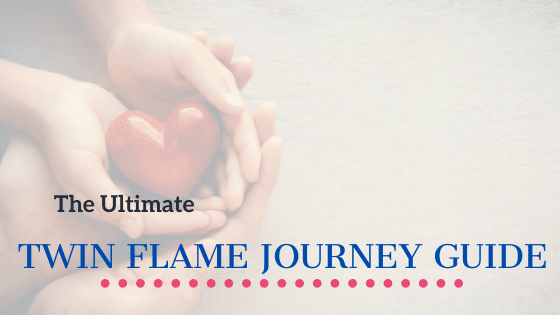 Twin Flame Journey Guide
