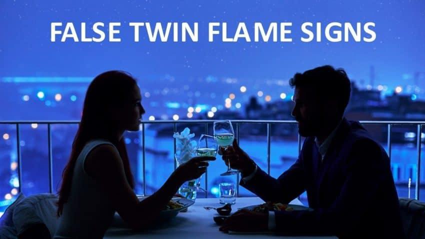 Twin Flamez - Part 2