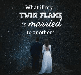 twin flames already married