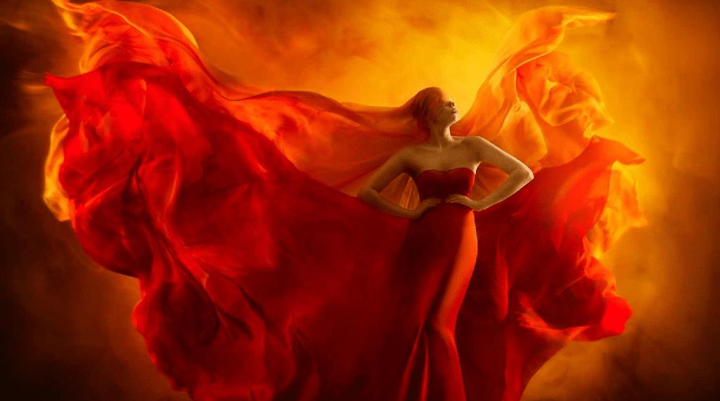 spiritual love making twin flames