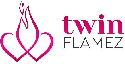 Twin Flamez