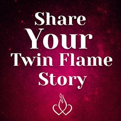 twin flame story