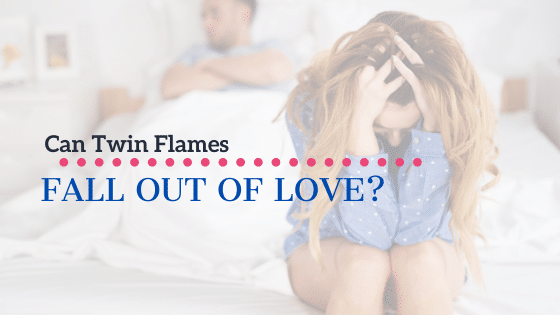 can twin flames fall out of love_