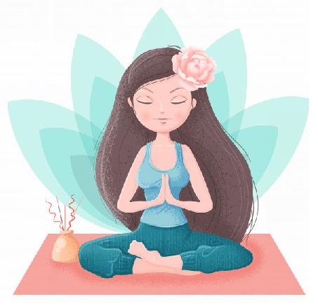 twin flame kundalini meditation